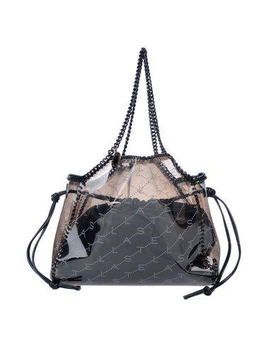 Stella Mccartney Shoulder bags Shoulder bag