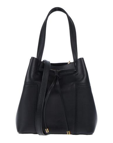 Tory Burch Handbag Handbags Yoox Com