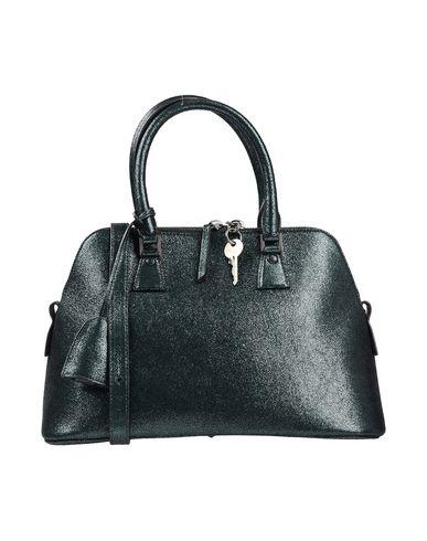 Maison Margiela Bags Handbag