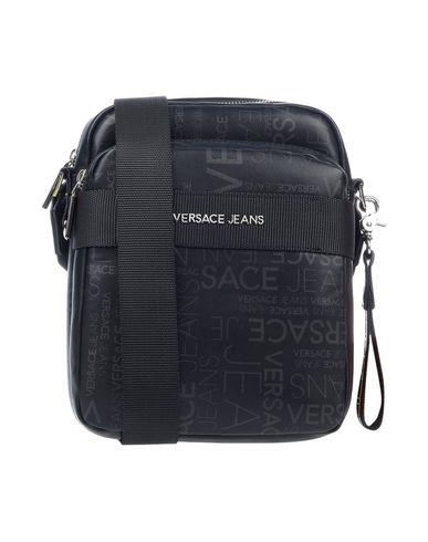 VERSACE JEANS - Cross-body bags