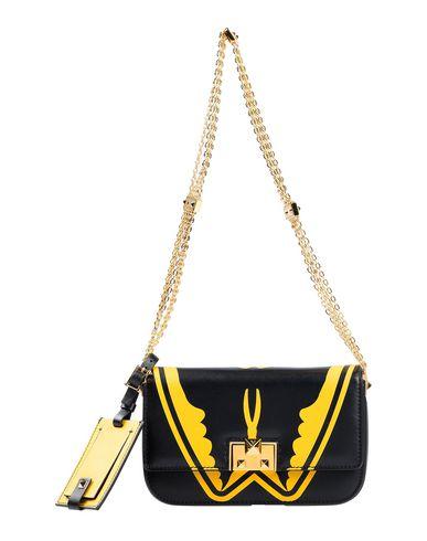 Valentino Garavani Shoulder bags Shoulder bag