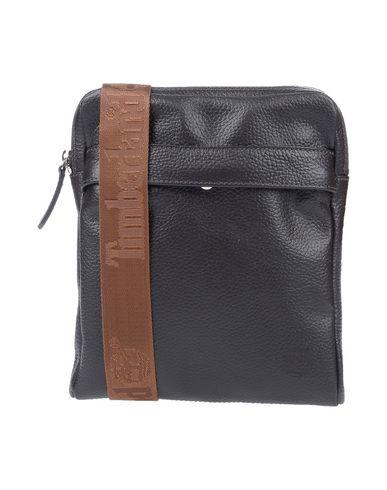 TIMBERLAND - Cross-body bags