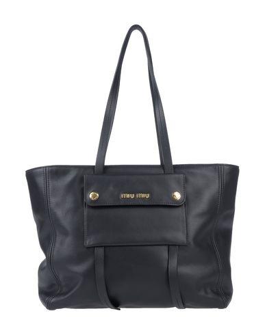 Miu Miu Shoulder Shoulder bag