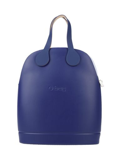 search for best buying now buying new O BAG Handbag - Handbags   YOOX.COM