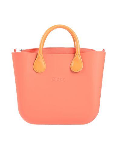 O BAG - Handbag