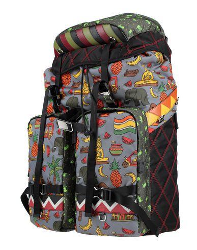 Prada Backpacks Backpack & fanny pack