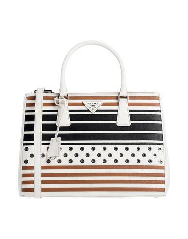Prada Bags Handbag