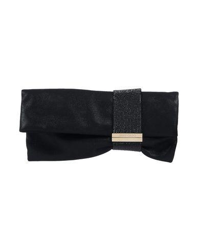 Jimmy Choo Handbags Handbag