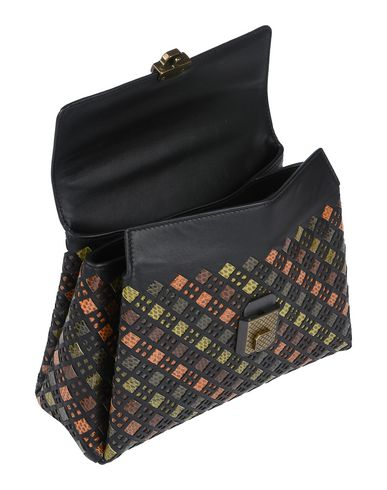 BOTTEGA VENETA Messengers Cross-body bags