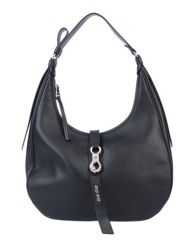 Miu Miu Shoulder bags Handbag