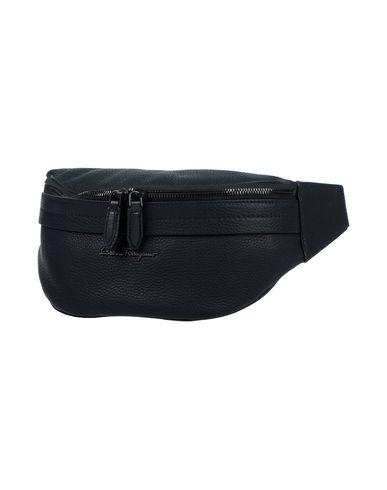 Salvatore Ferragamo Backpacks Backpack & fanny pack