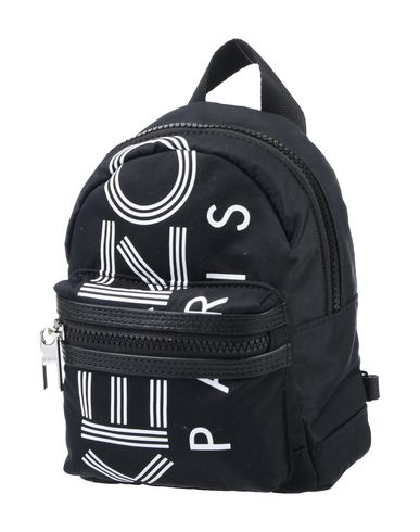 Kenzo Backpacks Backpack & fanny pack