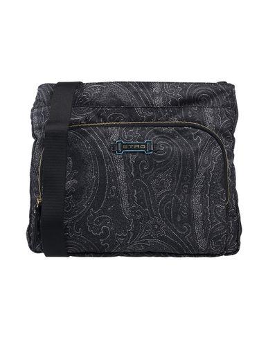 Etro 0 Cross-body bags