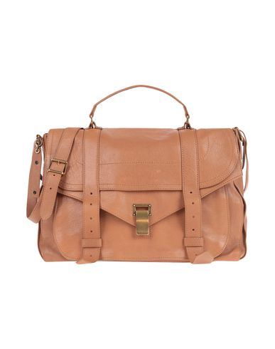 PROENZA SCHOULER - Work bag