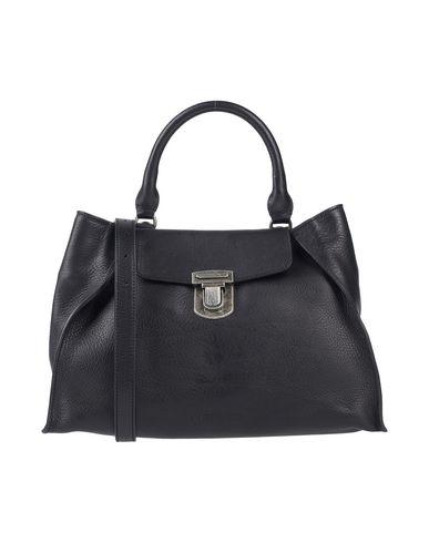 Ann Demeulemeester Bags Handbag