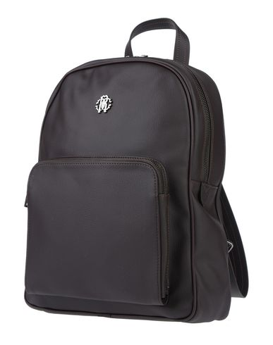 ROBERTO CAVALLI - Backpack & fanny pack