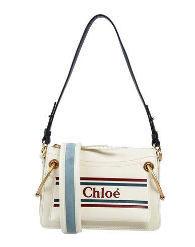 Chloé Shoulder Shoulder bag