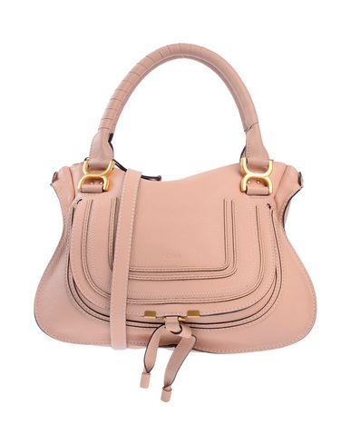 Chloé Bags Handbag