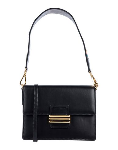 Etro 0 Handbag
