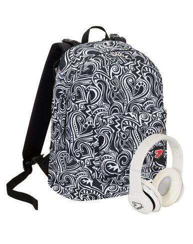 SEVEN - Backpack & fanny pack