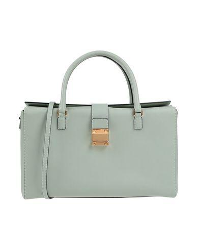 Valentino Handbags Handbag