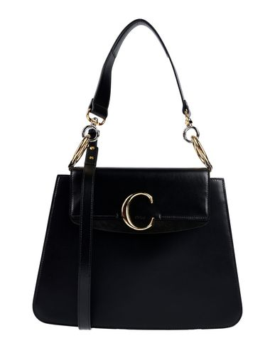 CHLOÉ - Handbag