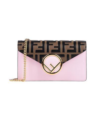 Fendi Bags Handbag