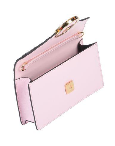 FENDI Shoulder bags Handbag