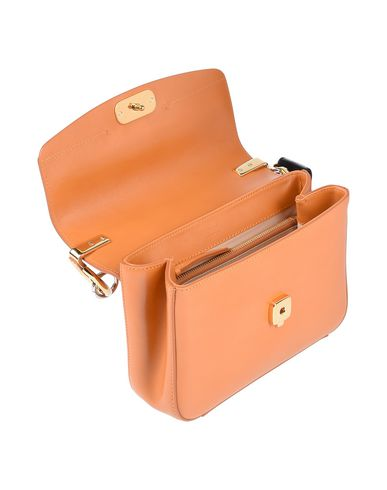 CHLOÉ Leathers Handbag