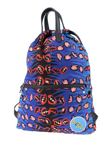 FENDI - Backpack & fanny pack