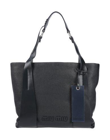 MIU MIU - ハンドバッグ