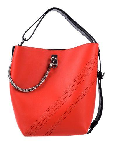 Givenchy Handbags Handbag