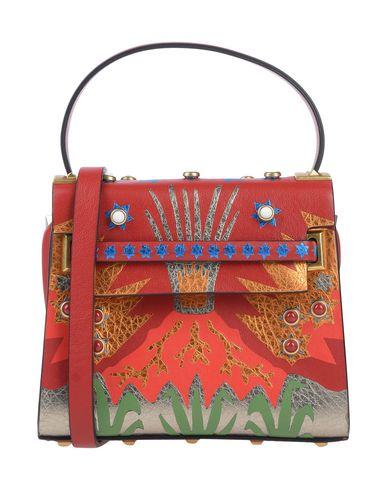 Valentino Garavani Shoulder bags Handbag