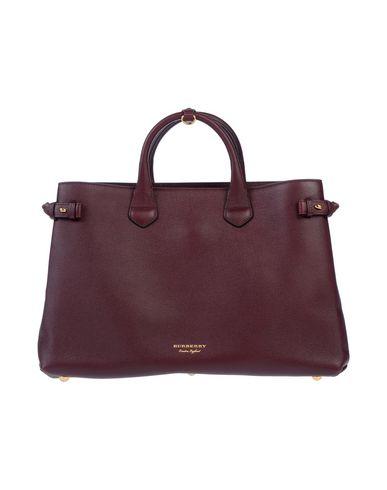 Burberry 0 Handbag