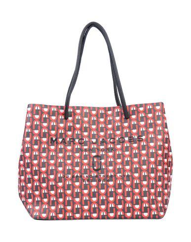 Marc Jacobs 0 Handbag