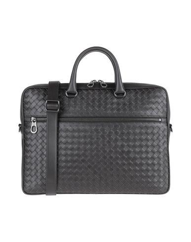 Bottega Veneta Bags Work bag