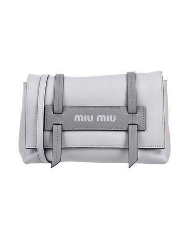 Miu Miu Crossbody Cross-body bags