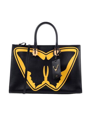 Valentino Shoulder bags Handbag
