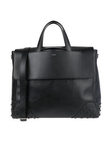 Tod's Bags Work bag