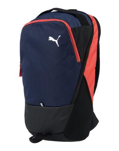 puma mochila hombre