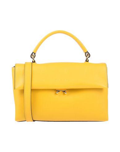 Marni Bags Handbag