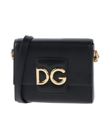 Dolce & Gabbana Crossbody Cross-body bags