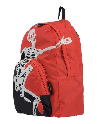 Alexander Mcqueen Backpacks Backpack & fanny pack