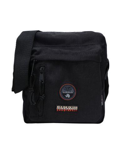 NAPAPIJRI - Cross-body bags