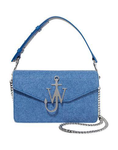 J.w.anderson Shoulder bags Handbag