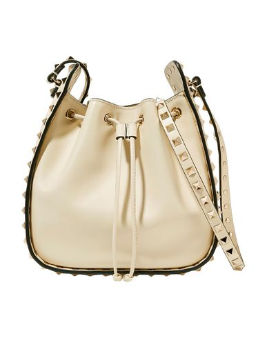 Valentino Garavani Crossbody Cross-body bags