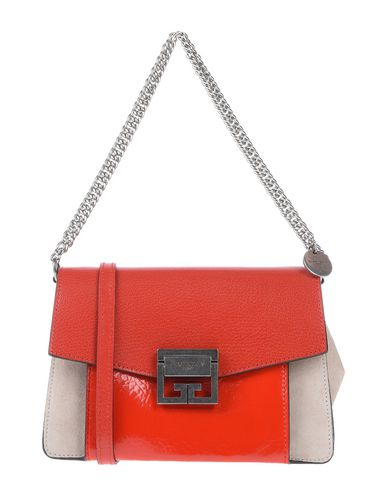 Givenchy Bags Handbag