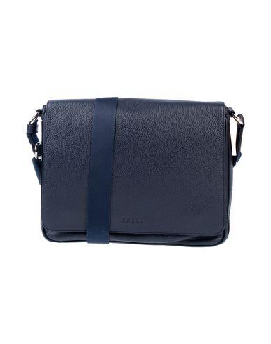 BALLY - Across-body bag
