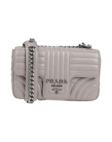 Prada Crossbody Cross-body bags