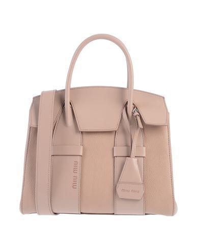 Miu Miu Handbags Handbag
